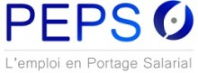 Logo PEPS