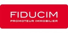 Logo promoteur fiducim