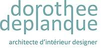 Dorothée Deplanque