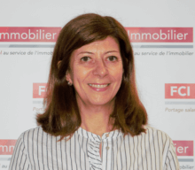 Photo de Diane de la Moriniere