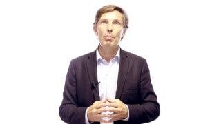 Vidéo Frédéric Camus