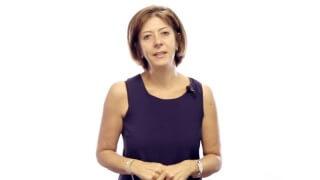 Vidéo Diane de la Mornière