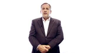 Vidéo Olivier Baussard