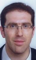 Interview de M. Abramowicz - CGP chez FCI Immobilier