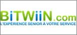 Logo Bitwiin