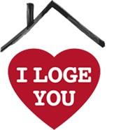 iloge you logo