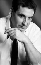 Portrait de Marc Lavergne - Négociateur chez FCI Immobilier