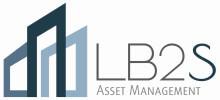 Logo LB2S