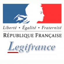legifrance/La-Constitution