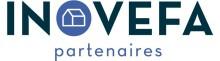 Logo Inovefa