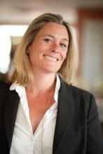 Photo Caroline Aufrère