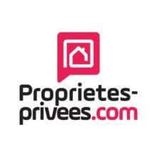 Logo Propriétés-privées