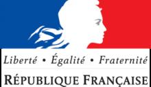 Logo Impôts le prélèvement à la source
