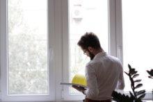 fin aide fiscale pour les nouvelles fenêtres