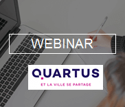Webinar promoteur QUARTUS
