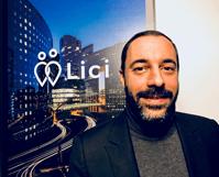 Cyril Melik de Lici