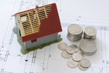 Crédit immobilier : une nouvelle chute cet été ?