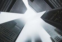 Immobilier 2020 – Les lois qui vont impacter le secteur immobilier