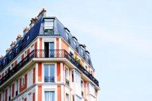 Tout savoir sur la taxe d'habitation