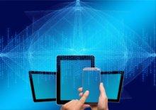 L'immobilier neuf à l'ère du digital