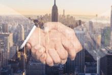 Devenir négociateur indépendant dans l'immobilier