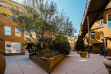 La copropriété de l'immobilier neuf : Comment ça marche ?