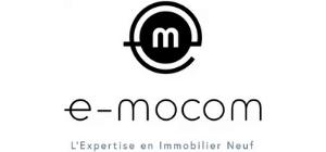 e-mocom