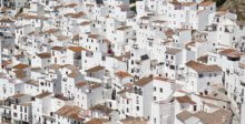 marché immobilier victime de la crise sanaitaire