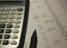 Quelles sont les éléments à prendre en compte pour un crédit immobilier ?