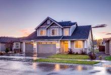 Déconfinement : quelle est la situation du marché immobilier ?