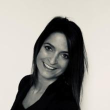 Portrait de Vanessa Brunel - Manager de réseau chez CAP WEST