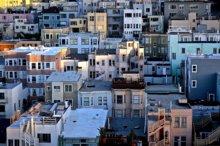 Droit de propriété : quelles évolutions en 2020 ?