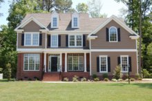 Quelles opportunités pour les achats immobiliers ?