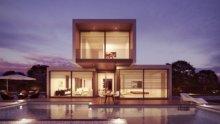 Zoom sur les innovations en matière d'isolation des logements