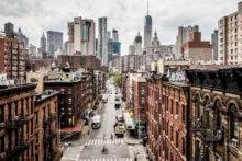 Quel avenir pour l'immobilier dans les grandes métropoles ?
