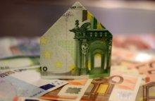 Crédits immobiliers 2021 tout savoir sur le primo-accédant