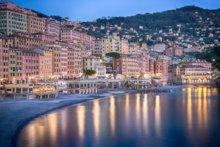 Zoom sur l'association France Ville Durable