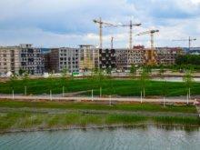 Ecoquartier : focus sur une nouvelle manière d'aménager le territoire