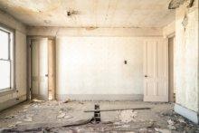 MaPrimeRénov' tout ce qu'il faut savoir sur les aides à la rénovation énergétique des logements du parc privé