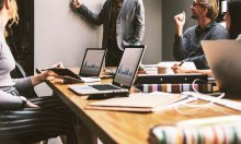 Comment susciter l'intérêt de votre interlocuteur lors d'un entretien commercial ?