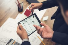 Quelles aides pour rénover les biens immobiliers ?