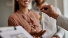 10 mesures phares pour accompagner les travailleurs indépendants dans l'immobilier