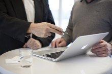 Négociateur immobilier : comment placer vos clients au centre de votre offre ?