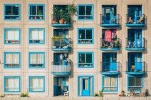 Immobilier : tout comprendre de la mixité sociale