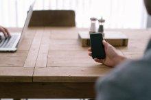 Négociateur immobilier : comment communiquer sur les réseaux sociaux ?