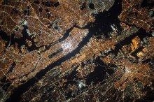 Focus sur la Smart City