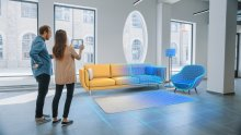L'impact du digital sur l'immobilier
