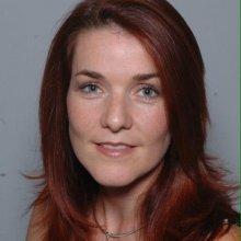 Stéphanie Landeau, mandataire immobilier chez FCI Immobilier