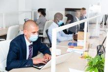 freelance-salariat