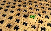 Les nouveaux dispositifs immobiliers pour favoriser le développer durable
